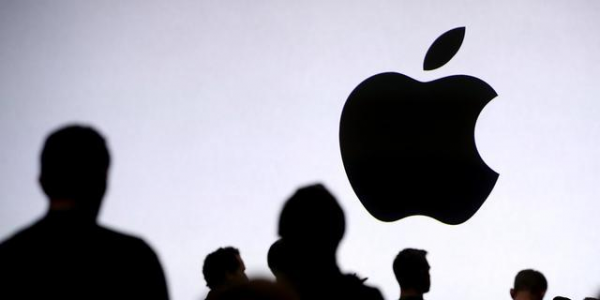 苹果终于承认MacBook翻车:快看看你的中招了没?