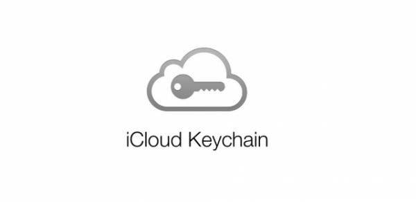 iOS 14新细节曝光:让你的iPhone密码更安全!