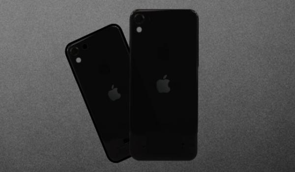 iPhone 9配置基本坐实:本月就来了!