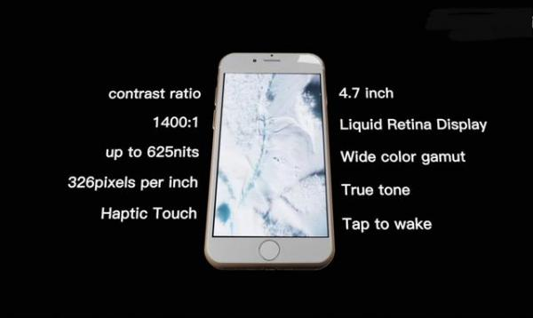 iPhone 9真的要来了:苹果官网已上线保护膜!