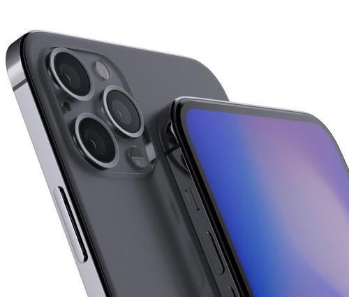 iPhone 12发布时间最新曝光:果粉要等不及了!