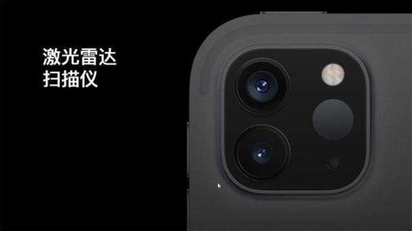 iPhone 12可能分批发布,iPhone 9后天能来吗?