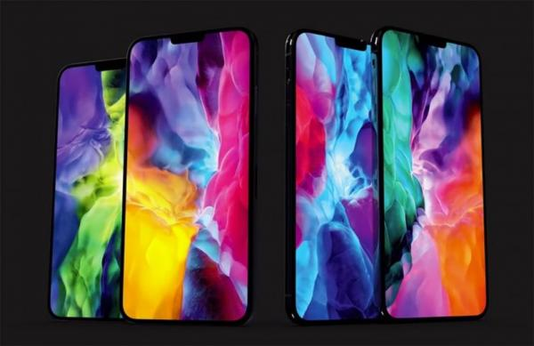 iPhone 12曝光4200起,苹果终于妥协了?
