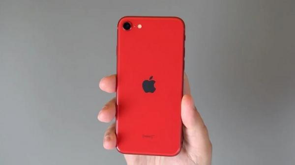 不吹不黑,iPhone SE 2是否真的值得入手呢?