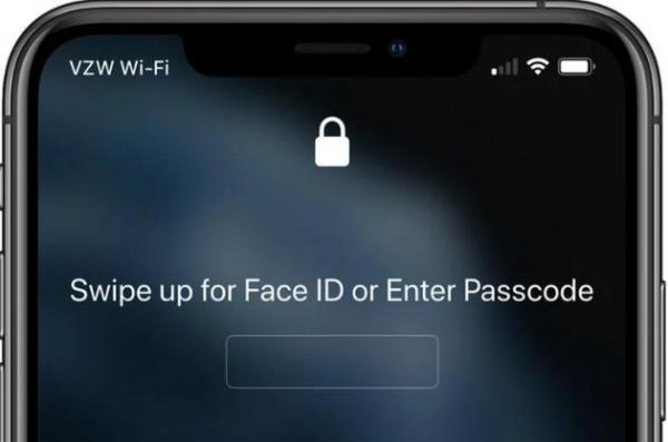 苹果何时发布iOS 13.5正式版?
