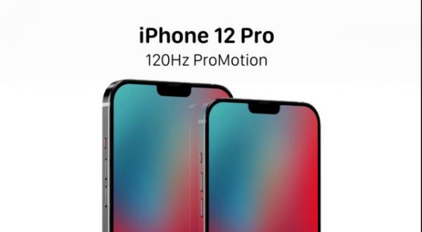 iPhone 12的性价比,苹果即将给出!