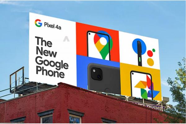 iPhone SE2最强对手即将来袭,Pixel 4a了解一下?