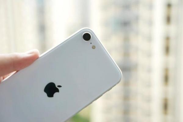 iPhone SE 3(2021)发布日期,价格和规格传闻