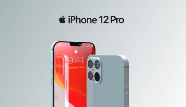 iPhone 12使用屏幕确定:京东方惨遭淘汰!