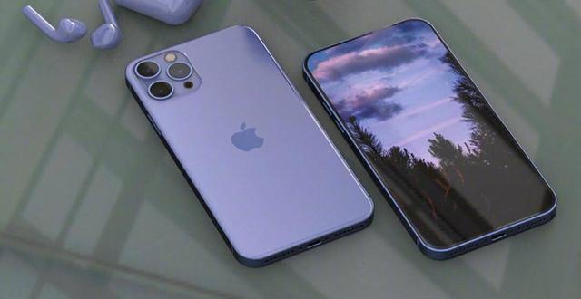 iPhone 12配件不送还要涨价?果粉要被逼疯了!