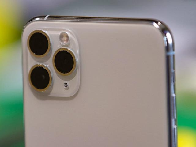 iPhone 12要延迟发布,这个新功能也没了,果粉彻底失望!