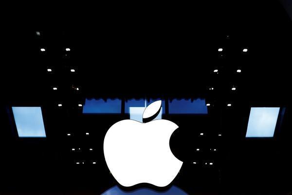 苹果iOS 14正式版发布时间预测:快的话本周就来!