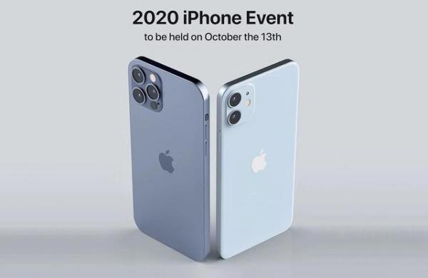 iPhone 12售价最新曝光:最贵没破万,你心动了吗?