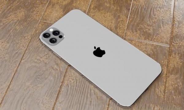 iPhone 12发布在即,亿万果粉有惊有喜!