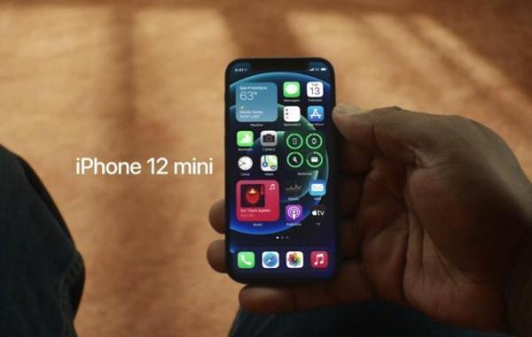 久违的iPhone 12来了,亿万果粉们还会买单吗?