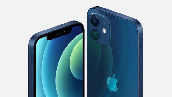 iPhone 12真正良心入手指南一次性告诉你!