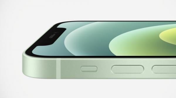 iPhone 12真是香爆了!
