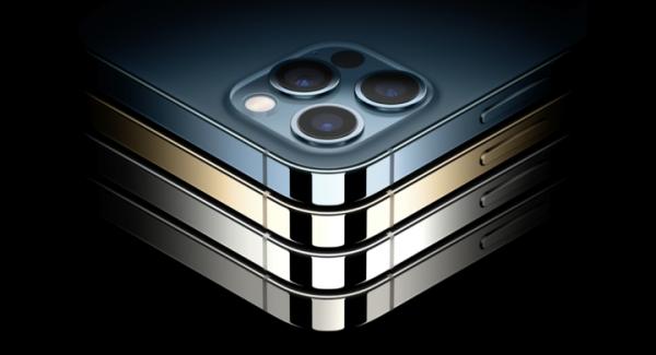 iPhone 12基带、电池容量全实锤,让你有喜有忧!