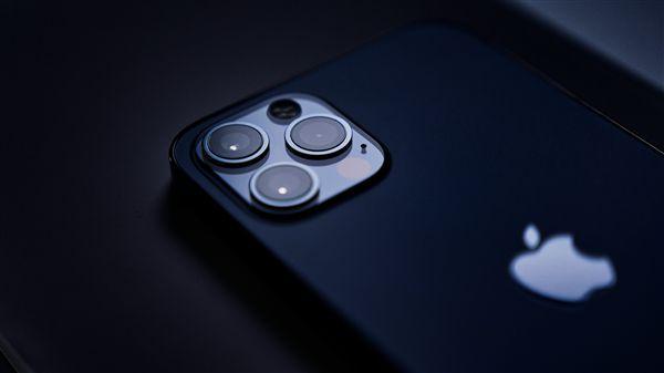 iPhone 12哪款最值得入手,良心给你建议!