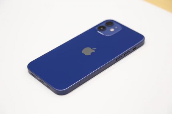 iPhone 12价格破发,库克一句话点燃希望!