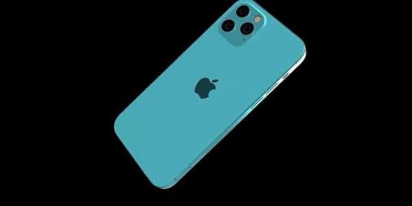 iPhone 13提前曝光:处处有惊喜?