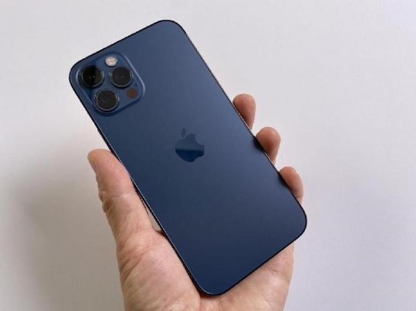 iPhone 12全球价格对比:还是国行赢了!