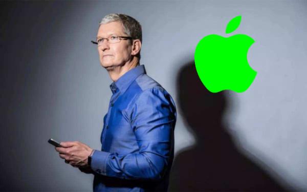 iPhone 12是否还值得入手?看完你就知道了!