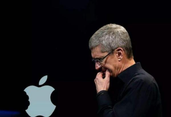 iPhone 12的绿屏问题,苹果公司终于正式回应了!