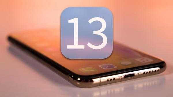 iPhone 13迎来重磅变化,早买了iPhone 12的果粉后悔了吗?