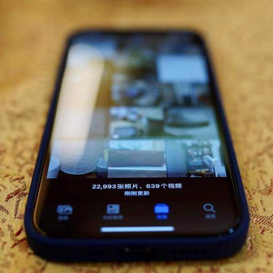 iPhone 12信号又翻车,你都遇到了吗?