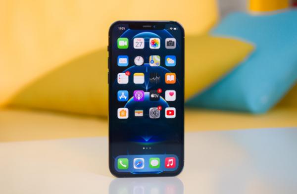 iPhone 12又翻车了,这些问题都是众矢之的!