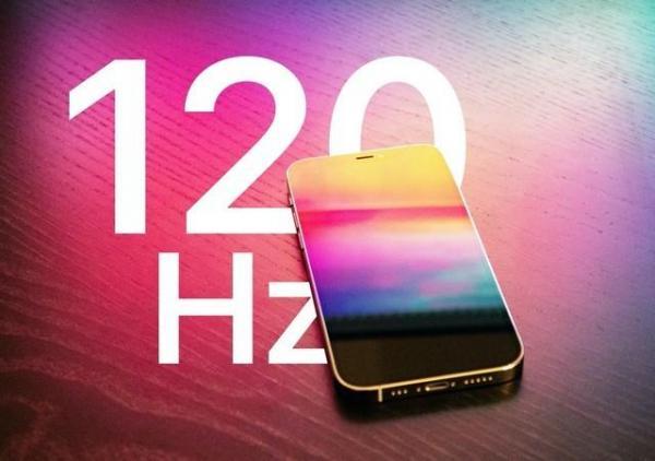 """这下iPhone 13要""""真香""""了,与iPhone 12大不相同!"""