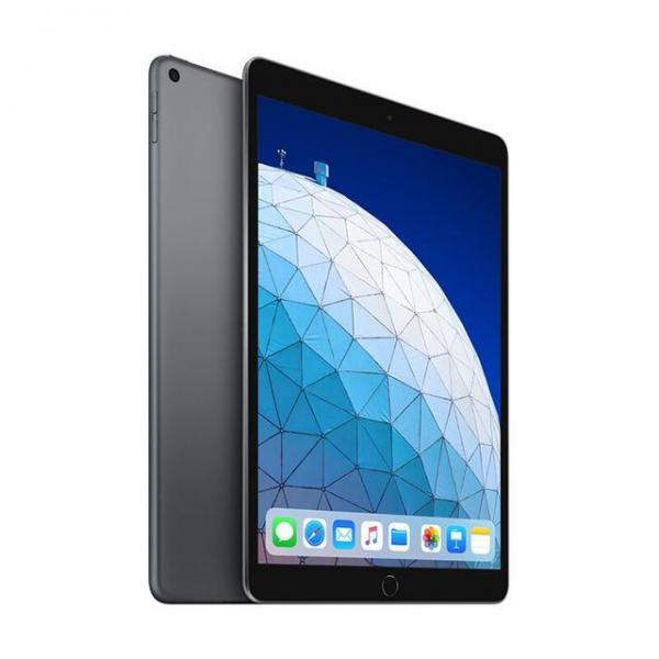 iPad 9迎来曝光,旧iPad只要799焕发第二春!