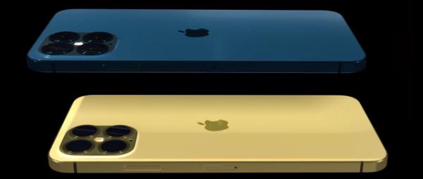 iPhone 13最全曝光,iPhone 12是否买早了?