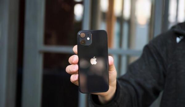 iPhone SE3迎来最新曝光,计划4月就来?