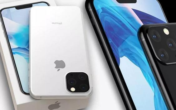 iPhone 13真香曝光,亿万果粉即将沸腾起来!