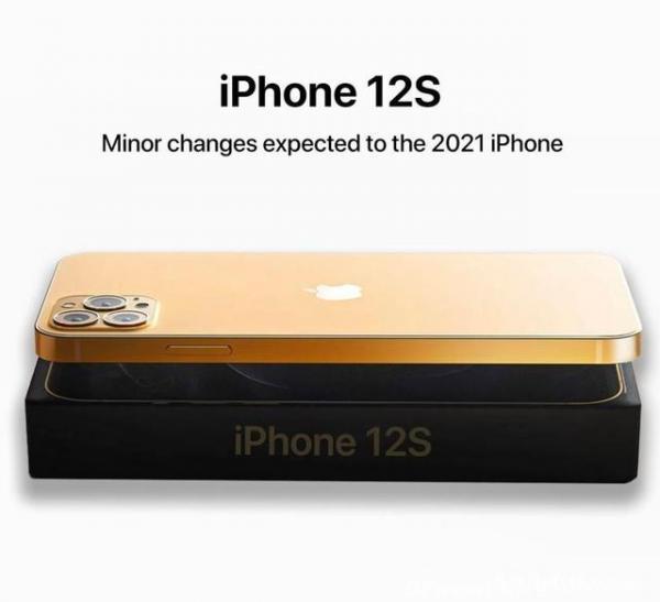 """iPhone 13还能""""十三香""""吗?等等党又再次赢了吗?"""
