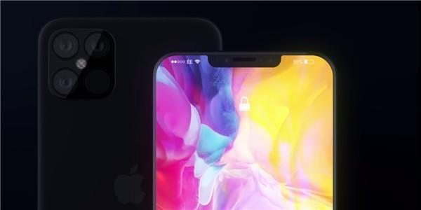 iPhone 13升级功能大汇总,让你一次性看个够!