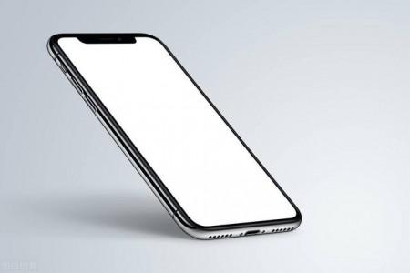 "iPhone 13""真香""曝光,各项提升不是一星半点!"
