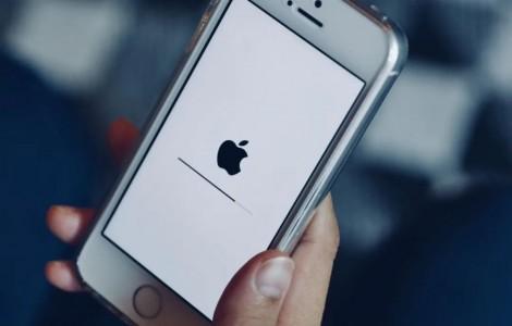 恭喜了!还未升级到iOS 14.4.1正式版的果粉们