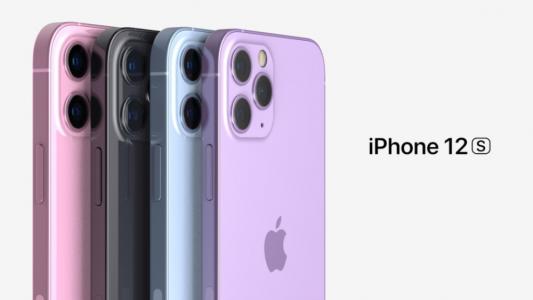 iPhone 13发布终于不再延期,但价格会达历史最高!
