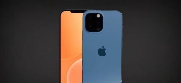 """iPhone 13价格水涨船高,还能""""十三香""""吗?"""