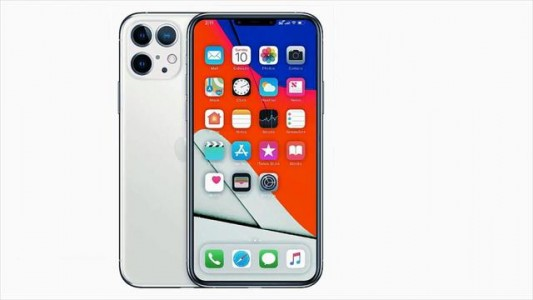 iPhone 13全新升级大爆料,价格会让你望而却步!