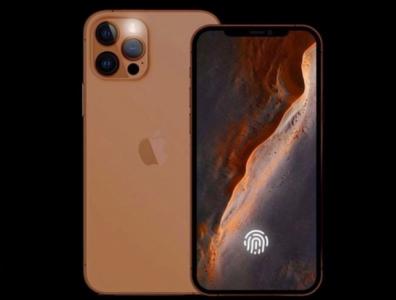"""iPhone 13即将成为新一代""""神机"""",全方位曝光提前看!"""
