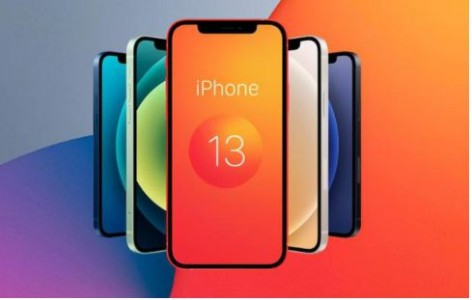 "iPhone 13回归""十三香"",亿万果粉你们钱准备好了吗?"