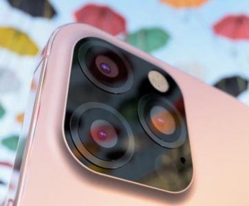 """iPhone 13""""十三香""""众望所归,但价格很感人!"""