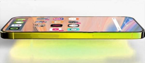 iPhone 14或砍掉mini版,热爱小屏用户该何去何从?
