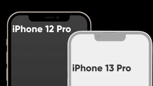再过五个月,iPhone 13如期发布!