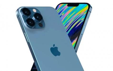 iPhone 13将成为史上最贵iPhone手机,凭什么?