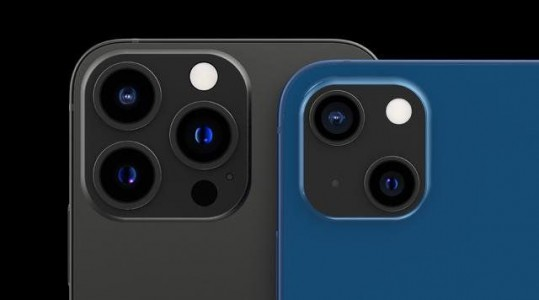 iPhone 13还有五个月就来,你准备好了吗?